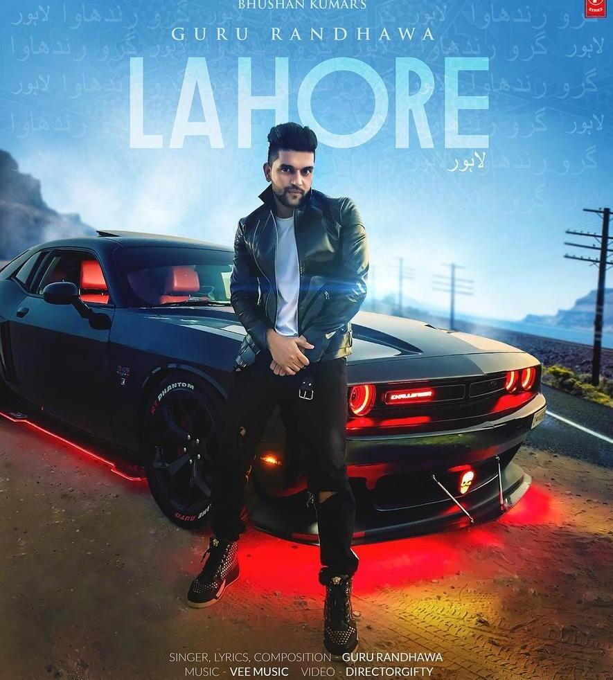 Lahore | Coming Soon